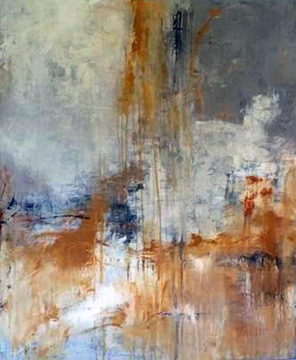 Det gyldne sind | Maja Fogh