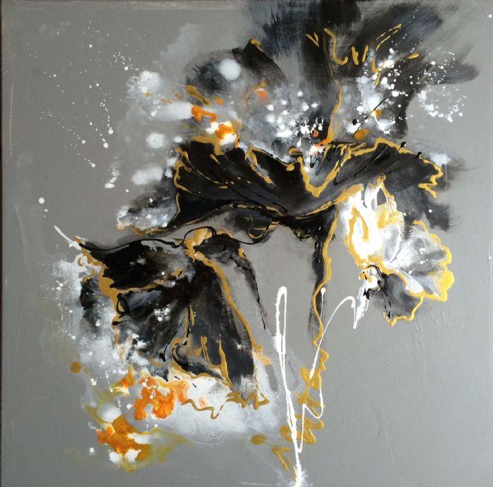 Valmuer | Maleri