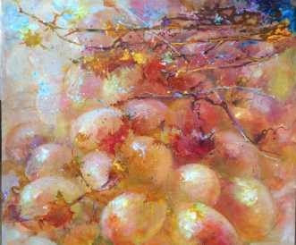 Alsace oktoberafNatalia Fedoseeva Watts