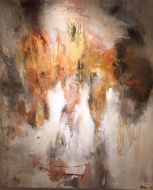 NEAR BY | Anette Riisgaard