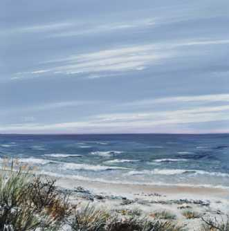 kystenafMerete Roy