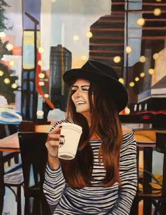 CafelivVIIafSanne Rasmussen