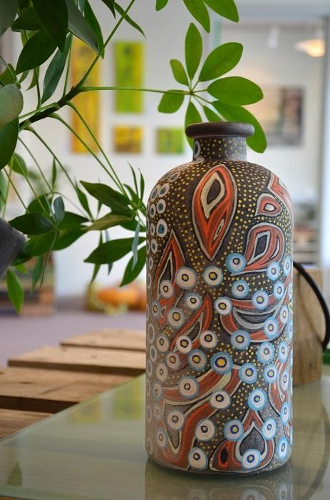 Vase | Kunst