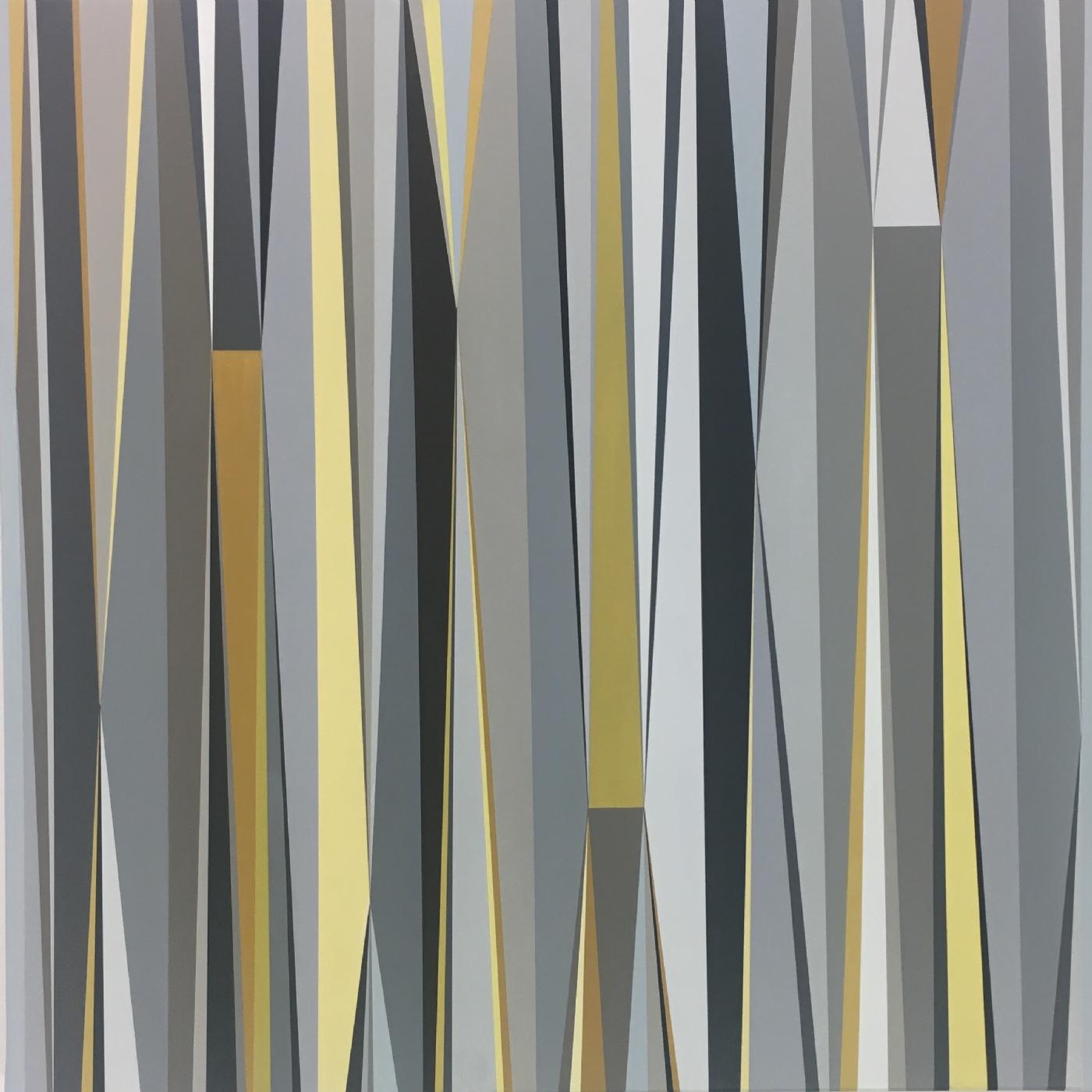 Untitled 123   Maleri