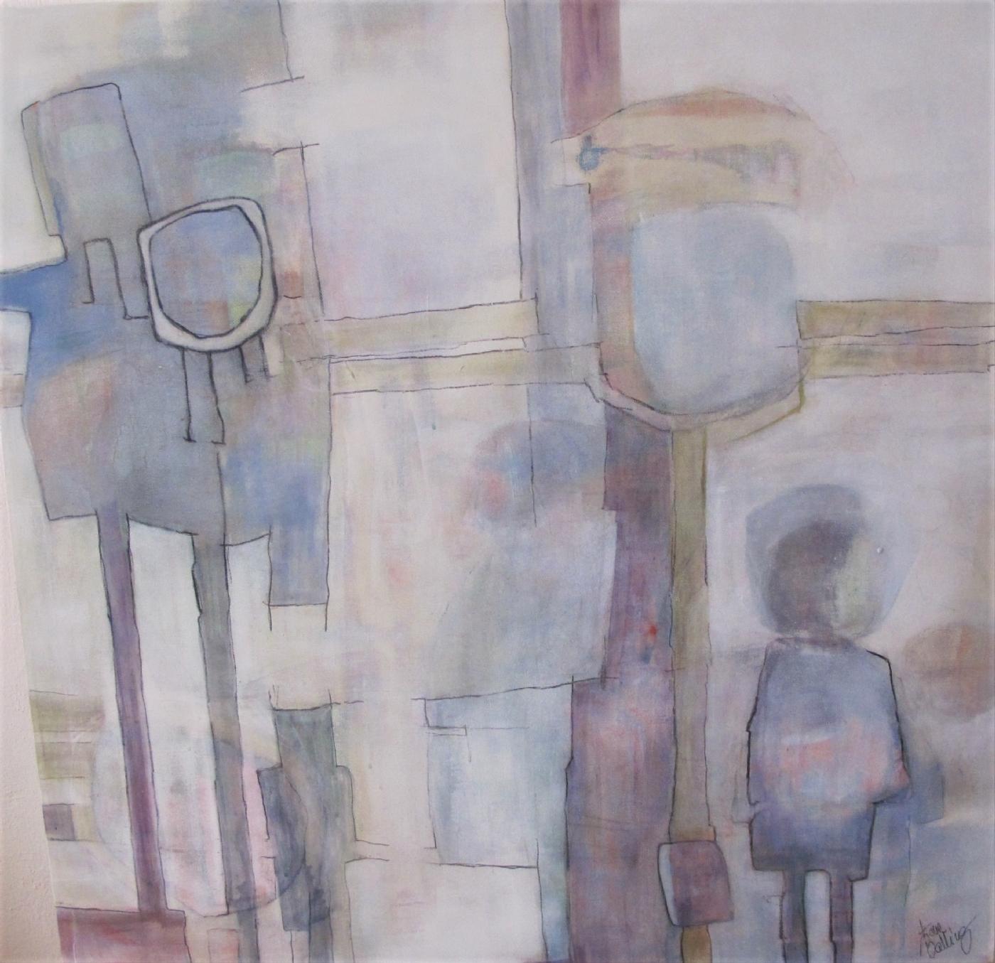 television | Maleri
