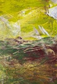 Magic nature 3 | Tegning