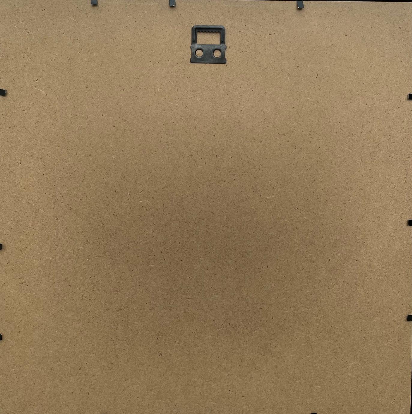 blues-2   Tegning   Detail 1