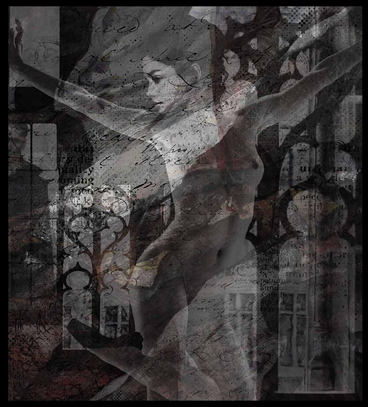 Ballet | Kunst