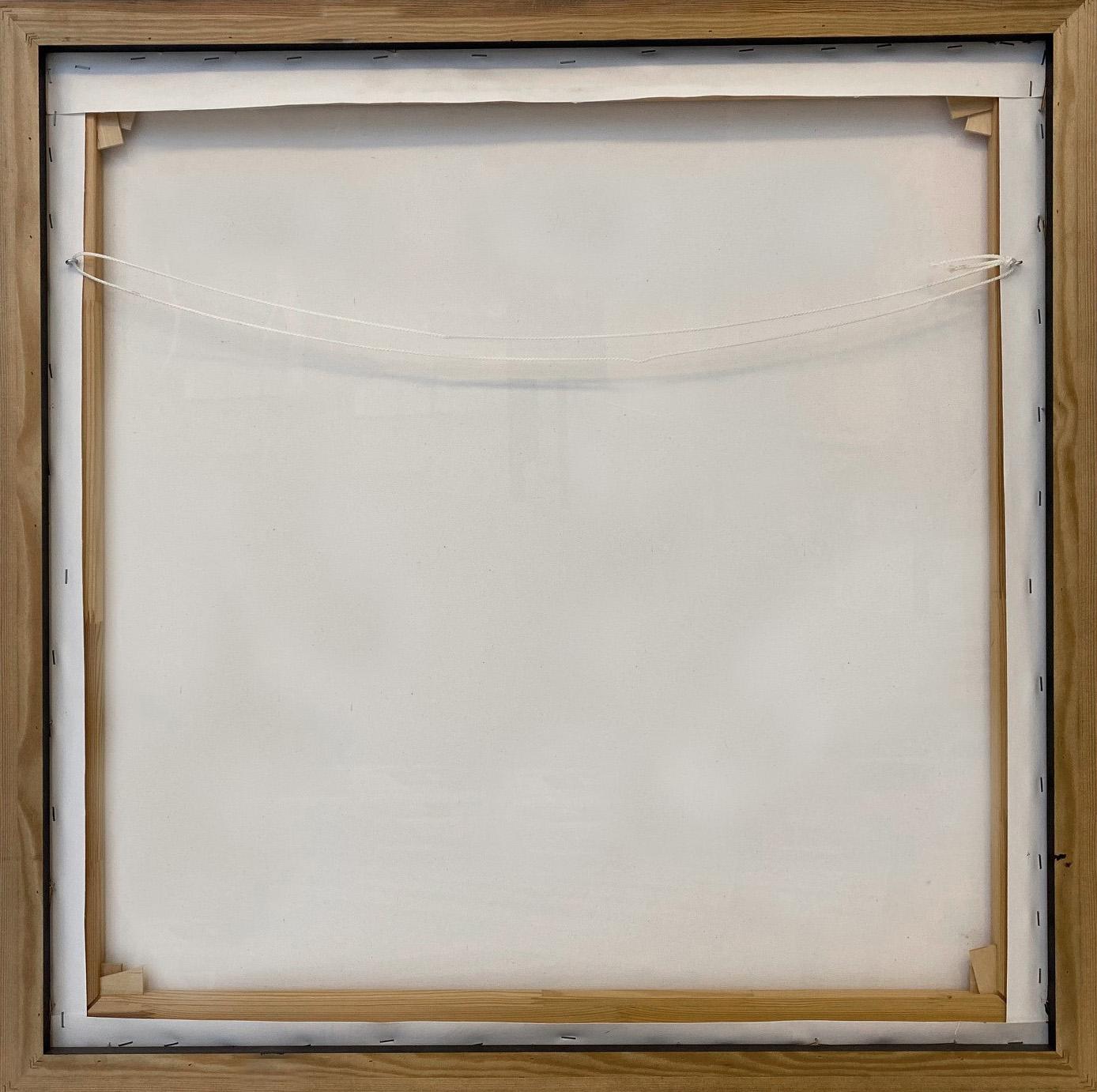 Bonnie Parker | Kunst | Detail 1