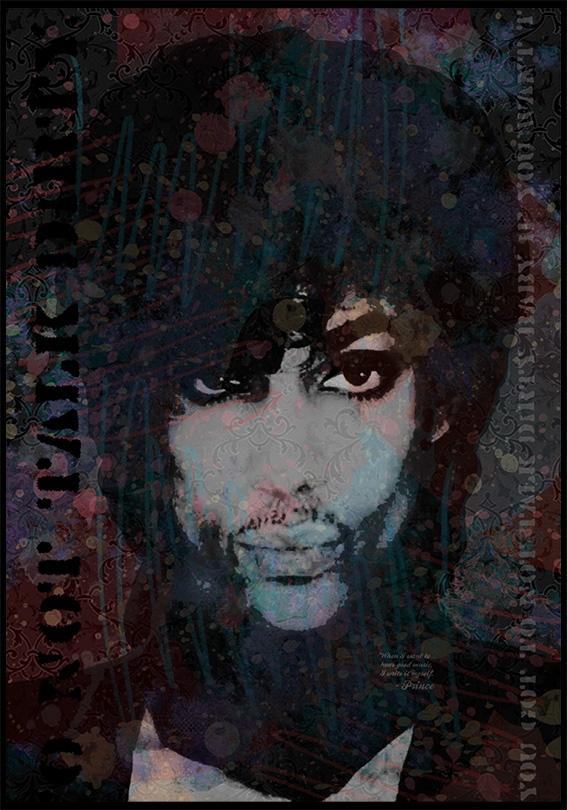 Prince | Kunst