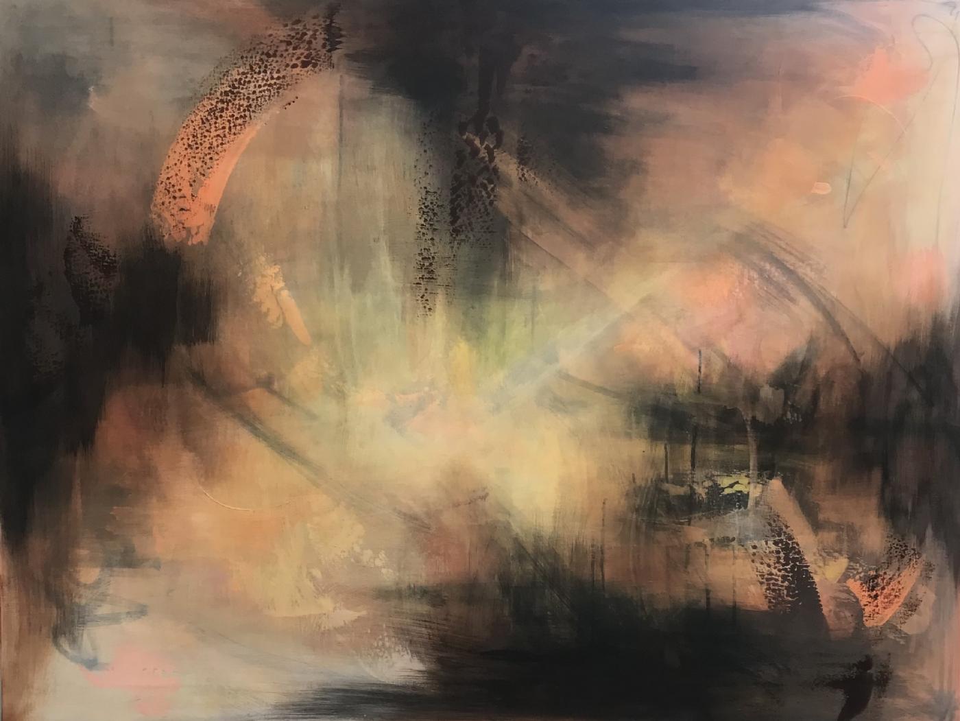 See the light | Maleri